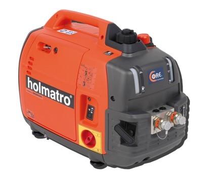 group) 液压机动泵(双输出)  装备分类:液压泵 品  牌:荷马特 型  号图片