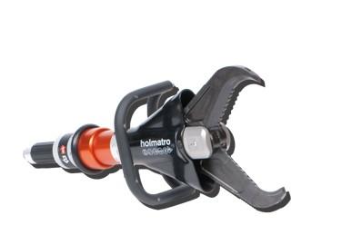 group) 液压剪切器  装备分类:液压剪切器 品  牌:荷马特 型  号:cu